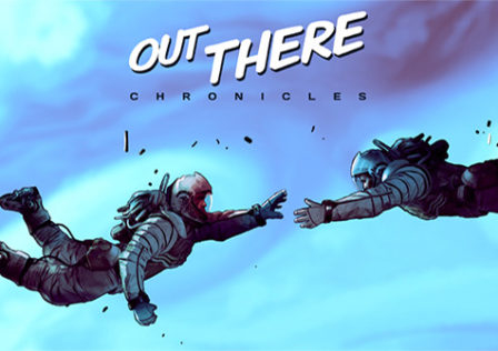 Out-There-Chronicles-Android-Game