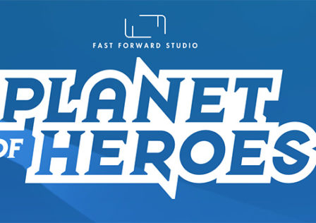 Planet-of-Heroes-Android-Game
