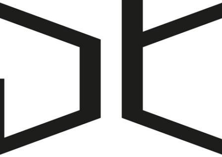 QB-Game-Logo