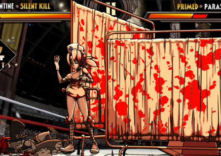 Skullgirls-Android-Game