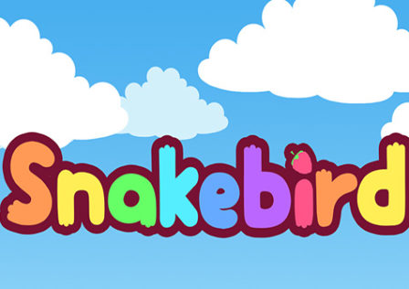 Snakebird-Android-Game