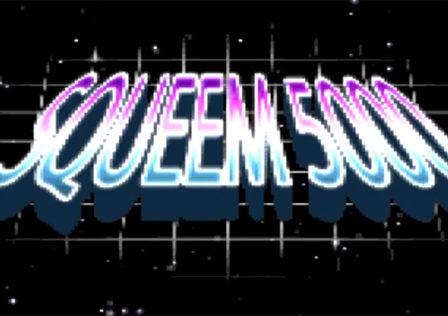 Squeem-5000-Logo