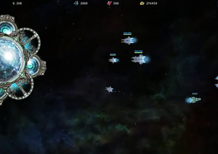 Star-Nomad-2-Android-Game