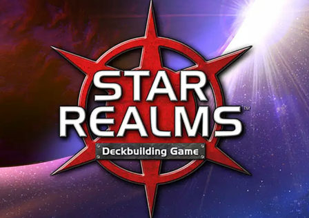 Star-Realms-Android-Game-Update