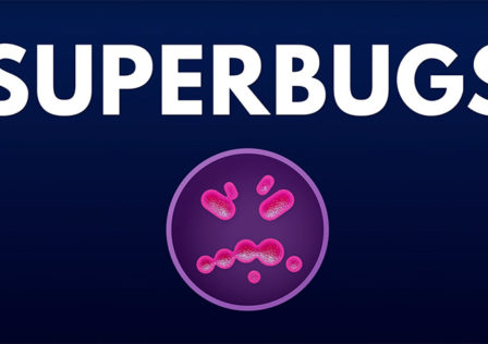 Superbugs-Android-Game