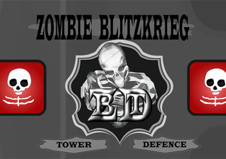ZBTD-Android-Game