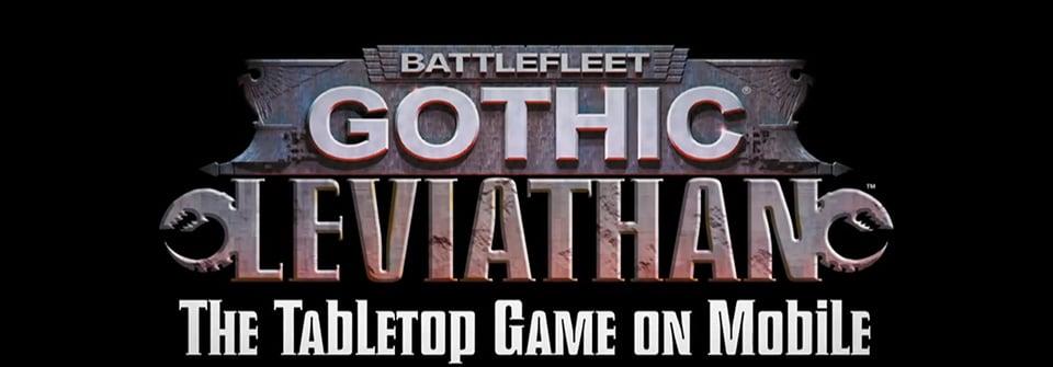 battlefleet-Leviathen-Android-Game