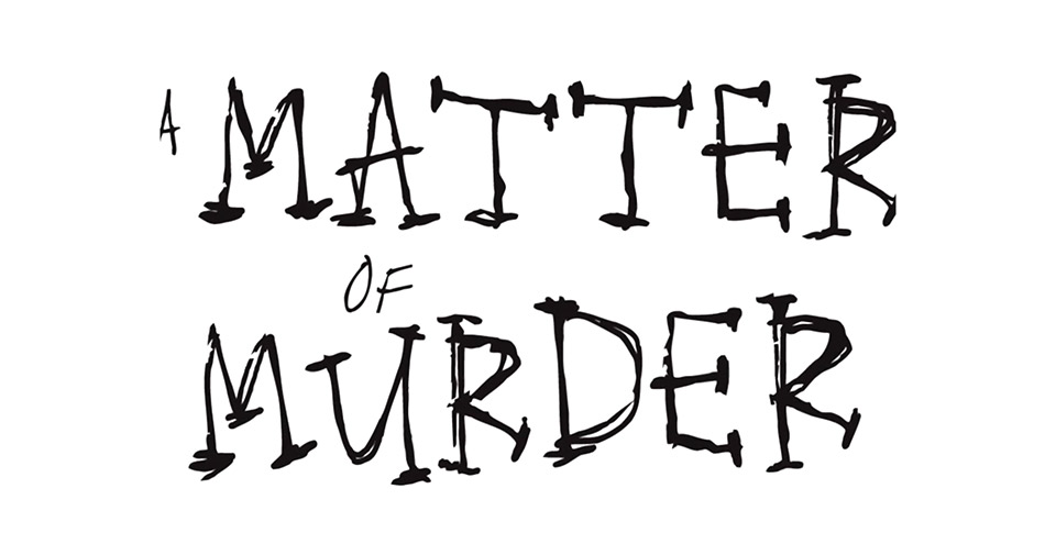 A-Matter-of-Murder-Android-Game