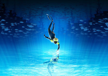 Abzu-Android-Game