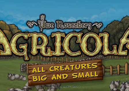 Agricola-Android-Game