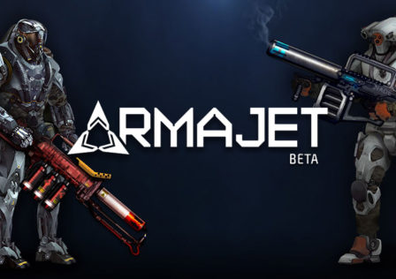 Armajet-Android-Game