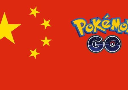 China-Pokemon-GO-Android-Clone