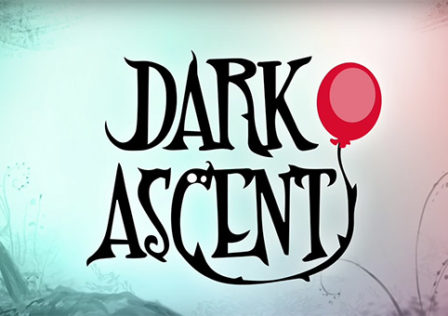 Dark-Ascent-Android-Game