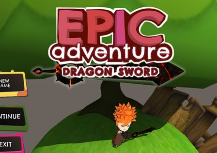 Dragon-Sword-Android-Game