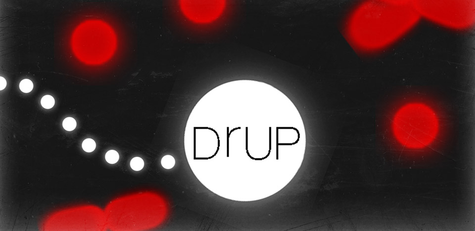 Durp-Android-Game