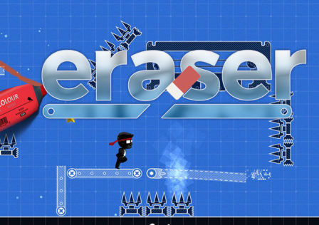 Eraser-Android-Game