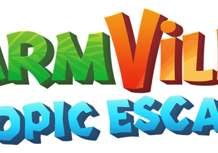 FarmVille-Tropic-Escape-Android-Game