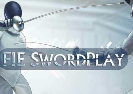Fie-Swordplay-Game