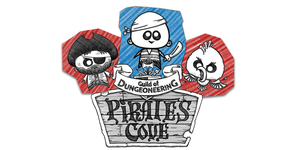 Guild-of-Dungeoneering-Pirates-Cove-Android-Update