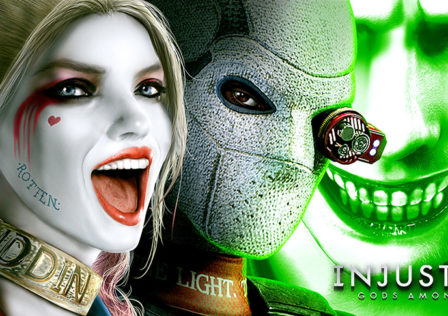 Injustice-Suicide-Squad-Android-Update
