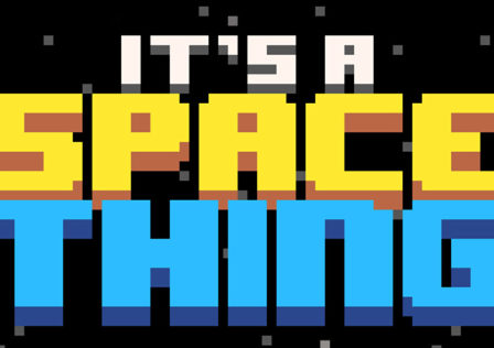 Its-A-Space-Thing-Android-Game
