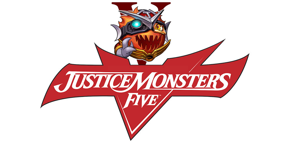 Justice-Monsters-V-Android-Game