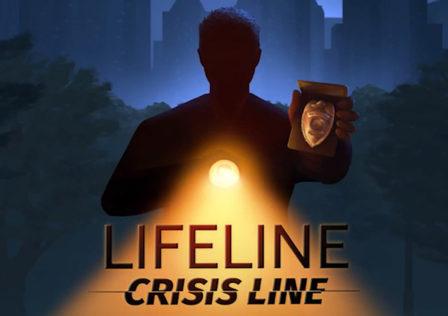 Lifelin-Crisis-Line-Android-Game