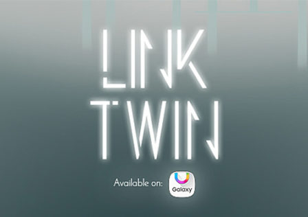 Link-Twin-Android-Game