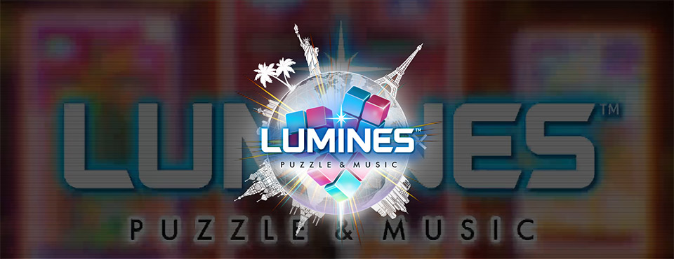 Lumines-Android-Game