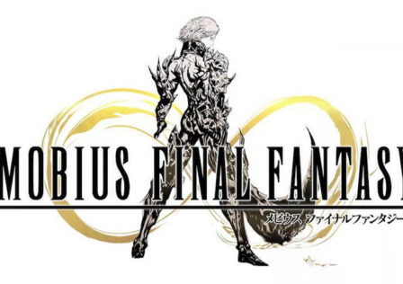 Mobius-Final-Fantasy-Android-Game-Live