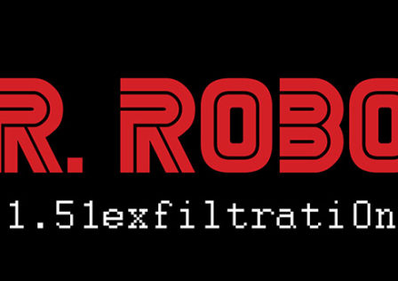 Mr-Robot-151-Android-Game