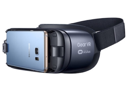 New-Samsung-Gear-VR-Headset