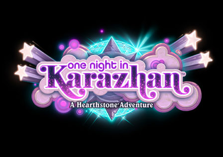 One-Night-Karazhan-Hearthstone-Android-Update