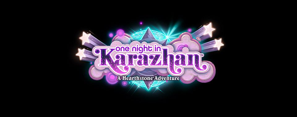 One-Night-Karazhan-Hearthstone-Android-Update