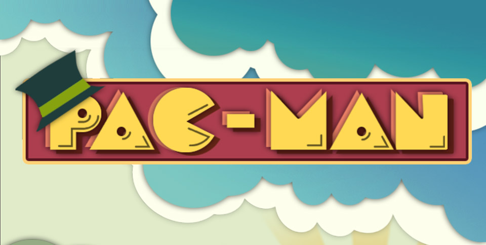 Pac-Man-Hats-Android-Game