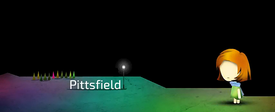 Pittsfield-Android-Game