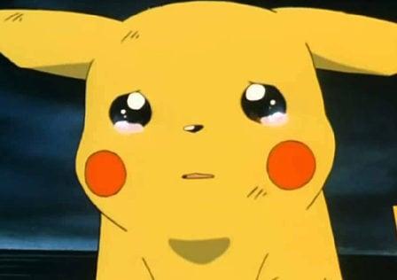 Pokemon-GO-Android-Iran-Ban