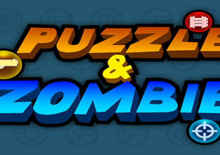 Puzzle-and-Zombie-Arena-Android-Game