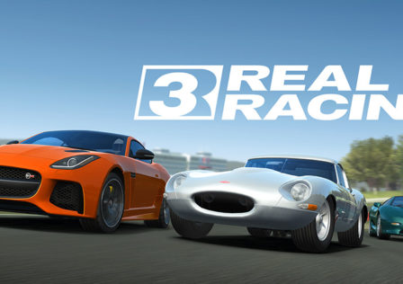 Real-Racing-3-Jaguar-Evolution-Android-Update