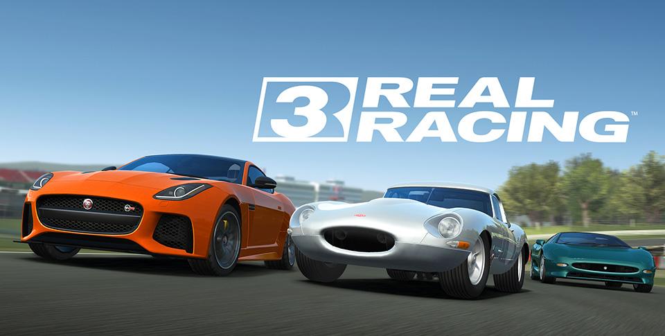 Real-Racing-3-Jaguar-Evolution-Android-Update