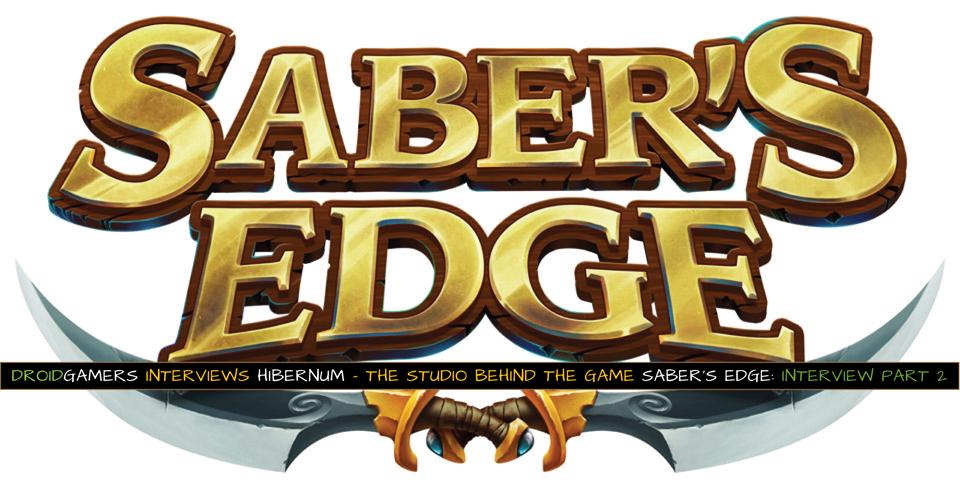 Sabers-Edge-Intvw-PT2