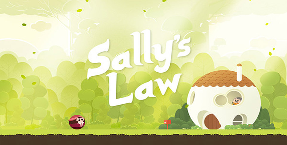 Sallys-Law-Android-Game