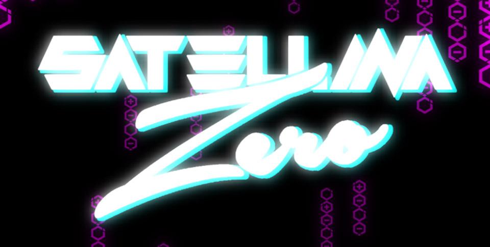 Satellina-Zero-Android-Game
