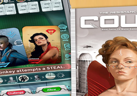 Secret-of-Coup-Android-Game