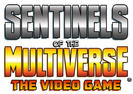 Sentinels-of-the-Multiverse-Android-Game