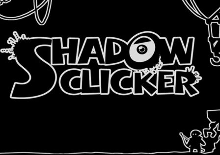 Shadow-Clicker-Android-Game