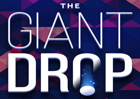 The-Giant-Drop-Android-Game