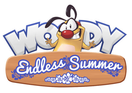 Woody-Endless-Summer-Android-Game