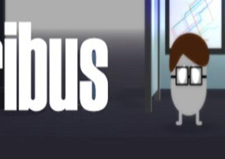 Abribus-Game