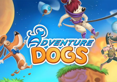 Adventure-Dogs-Android-Game
